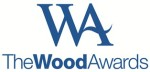The-Wood-Awards-Logo-low1