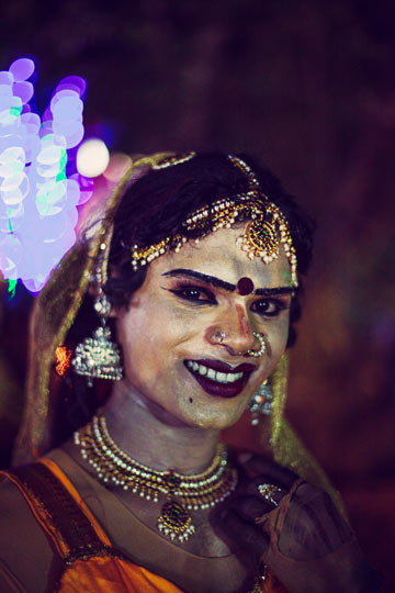 barbara-doux-the-wander-woman-india-festival-126